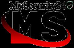 MySecurity24