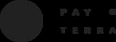 Процессинговая Компания Пэйтерра