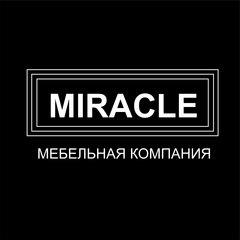 МЕБЕЛЬ НА ЗАКАЗ ВОРОНЕЖ (ИП Солодин Сергей Владимирович)