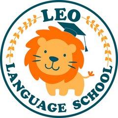 Leo Language School (ИП Скоробогатько Ольга Александровна)