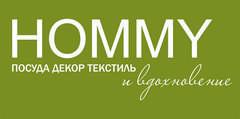 HOMMY (ИП Трефилова Олеся Викторовна)