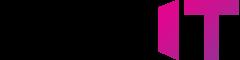ГенАйТи