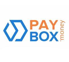 Quantum Technologies (PayBox.money)
