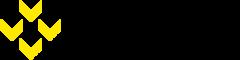 Сектор Еспортс