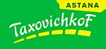 ASTANA TAXI SERVICE