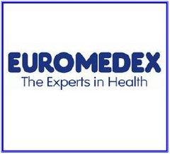 EUROMEDEX предствительство