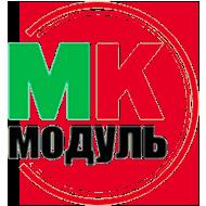 МК Модуль