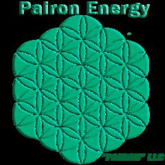 Pairon Technology