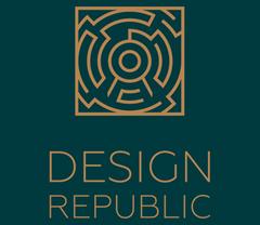 Бизнес решение ТМ DESIGN REPUBLIC