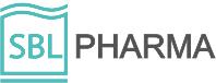 SBL- pharma