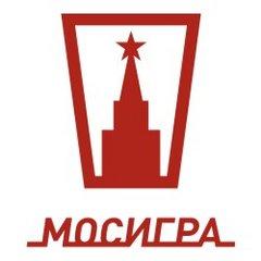 Мосигра (ООО Оникс-М)