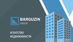 Баргузин Групп