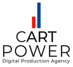 Cart-Power