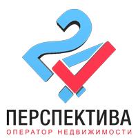Перспектива24-Астана
