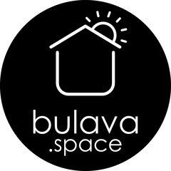 Bulava.space