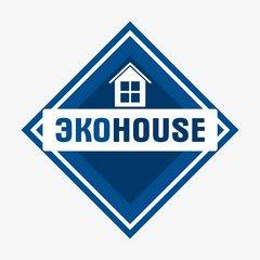 ЭкоHouse