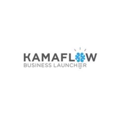 Kama Flow
