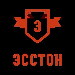ЭССТОН
