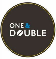 One&Double