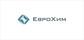 ЕвроХим, Минерально-Химическая Компания