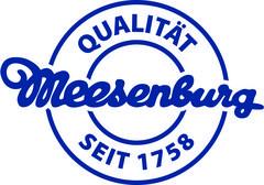 МеезенбургБел