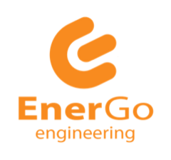 ЭнергоИнжиниринг