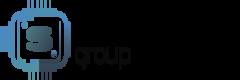 Services-group, сеть сервисных центров