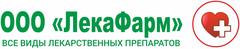 ЛекаФарм