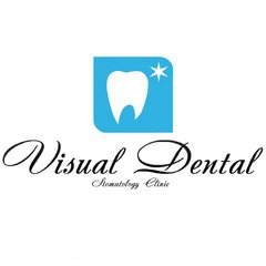 Visual Dental