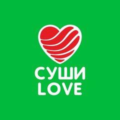 Суши Love (ИП Фроленко Андрей Борисович)