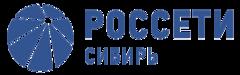 Красноярскэнерго, Филиал, ПАО МРСК Сибири