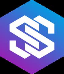 SOTNIKOV - Digital Studio