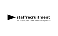 StaffRecruitment
