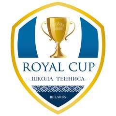 Школа тенниса Роял Кап