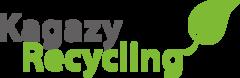 Kagazy Recycling