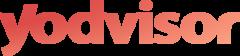Yodvisor.com