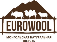 Евроклимат