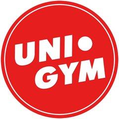 Фитнес-клуб UNI-GYM