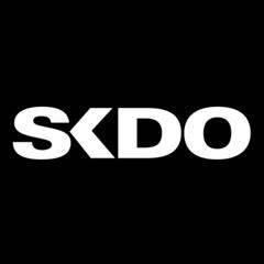 СКДО Системс / SKDO Systems