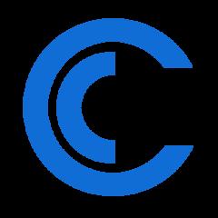 Cortonlab