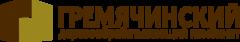 Гремячинский деревообрабатывающий комбинат