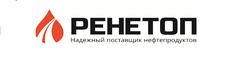 РЕНЕТОП
