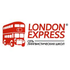 London Express (ИП Алехин Артем Юрьевич)