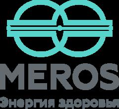 MEROS CORPORATION