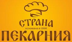 Страна пекарния Чайковский
