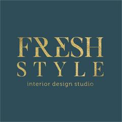 Студия Fresh Style