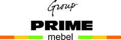 Prime Mebel Group (Офис Лидер ТОО)