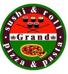 SUSHI-GRAND-PIZZA