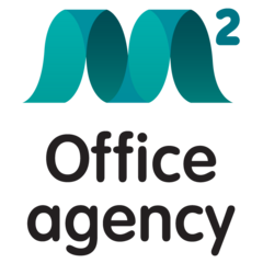 Office agency