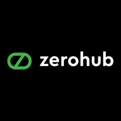 ZeroHub